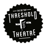 New Threshold Theatre
